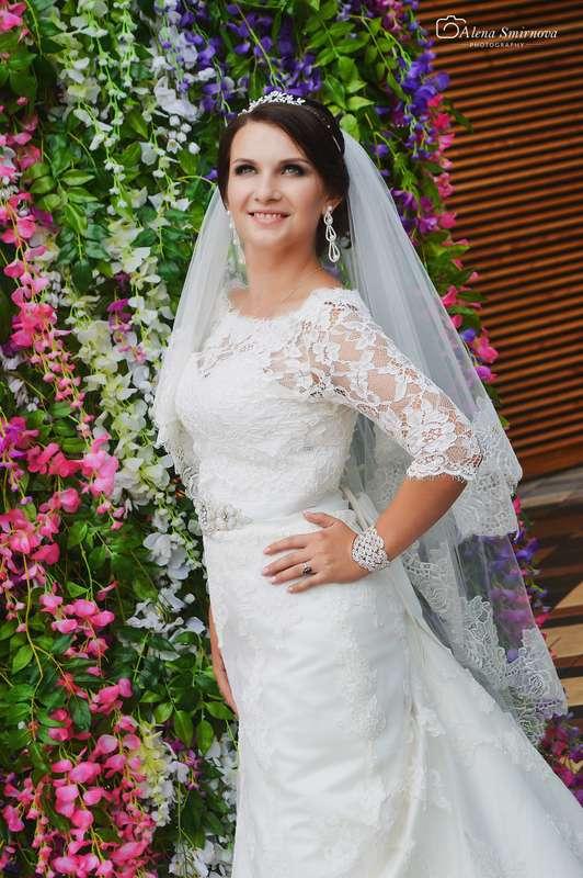 Фото 11862500 в коллекции Wedding (2) - Фотограф Алена Смирнова