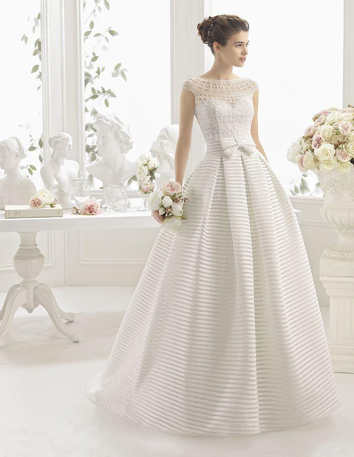 свадебные платья фотографии все