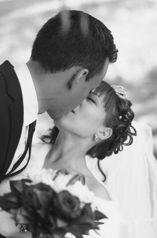 Фото 11866522 в коллекции Наши Свадьбы - Event-агентство «ПятниЦЦа!!!»