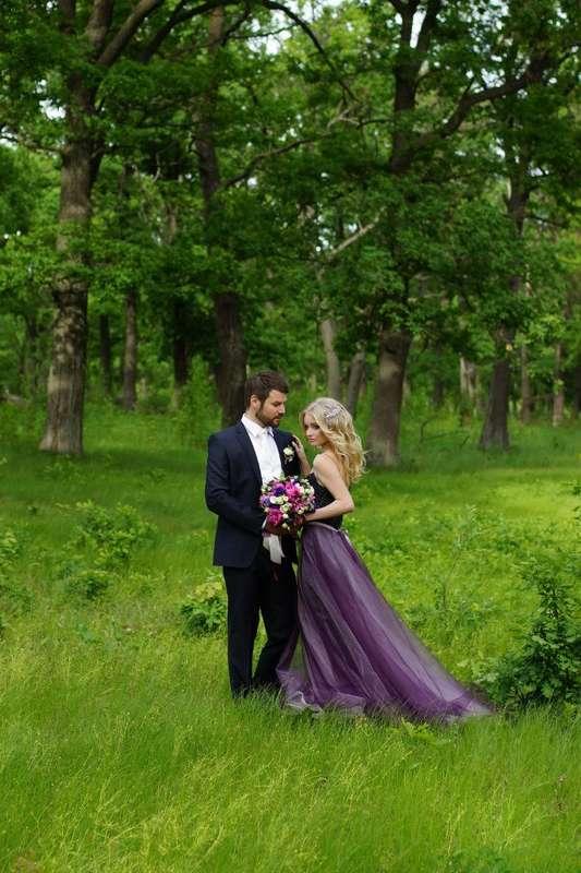 Фото 11908674 в коллекции Свадебное портфолио - Фотограф Людмила Загребина