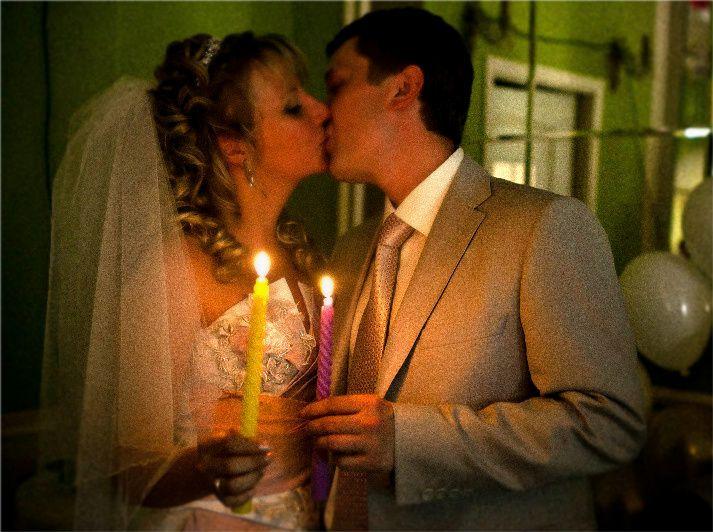 Фото 990325 в коллекции Организация свадьбы - Агентство Свадебный генерал