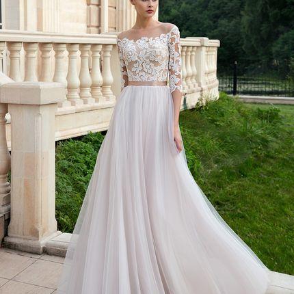 Свадебное платье Olga Sposa 1238