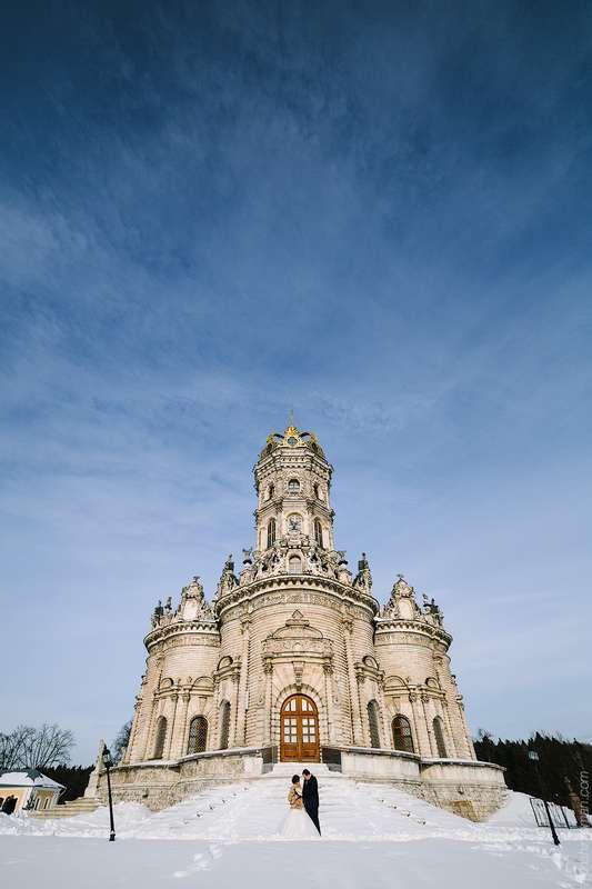 Фото 13794050 в коллекции Портфолио - Фотограф и видеограф Роман Акиньшин