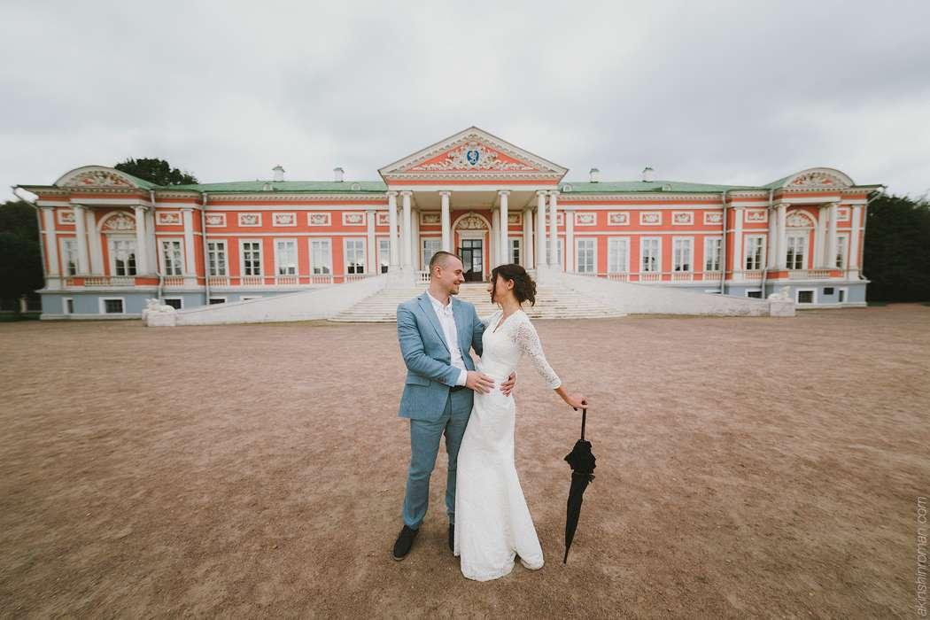 Фото 13794068 в коллекции Портфолио - Фотограф и видеограф Роман Акиньшин