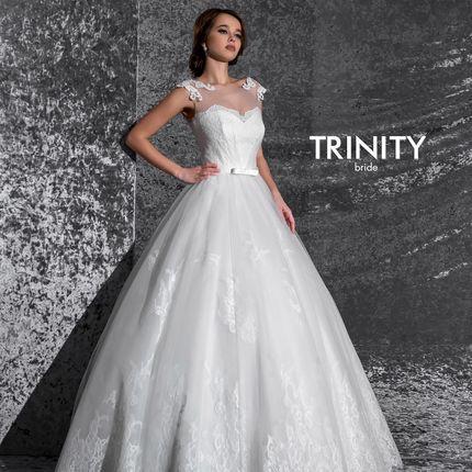 Свадебное платье Арт. ,363