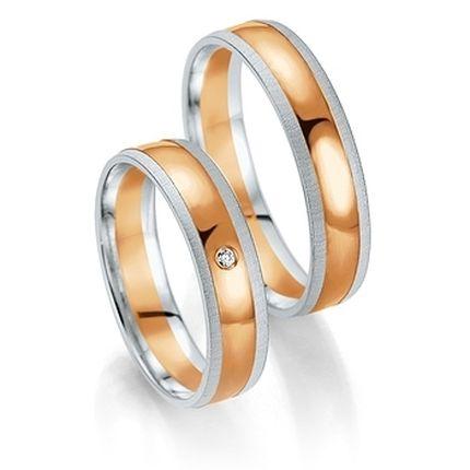 Обручальные кольца 48/07059