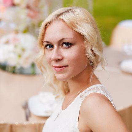 Свадебный распорядитель/ координаор