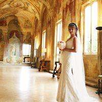 организация свадьбы в италии, свадьба за границей, свадьба в риме, свадьба в замке, свадьба на вилле