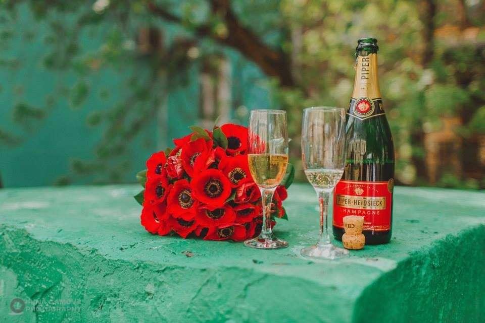 """Фото 12127222 в коллекции Мои работы - Флористы оформители """"Flor decor event"""""""