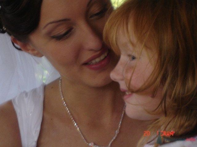 Фото 59704 в коллекции My wedding - Art-anna