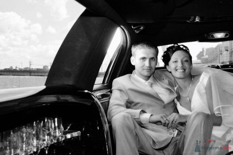 Фото 60066 в коллекции My wedding - Art-anna