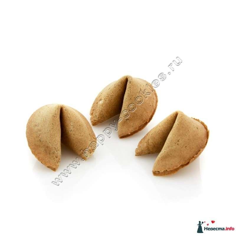 Фото 476188 в коллекции Печенье с предсказаниями - Интернет-магазин Happy-cookies