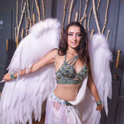 Ангел-шоу