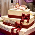 торт в реале