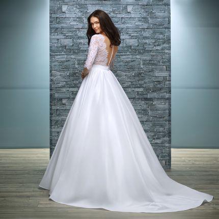 Платье Шедди