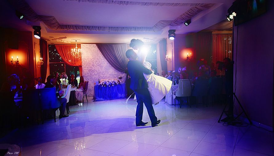 Фото 12295584 в коллекции Свадьба Элина&Кирилл - Фотограф Татьяна Максимова