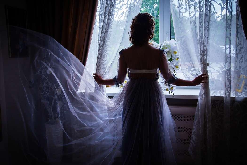 Фото 12295592 в коллекции Свадьба Элина&Кирилл - Фотограф Татьяна Максимова