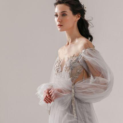Платье Selena