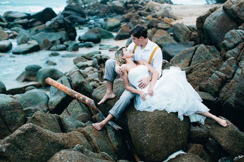 Фото 523838 в коллекции Фотографирую любовь. Ксения Иванова - Фотограф Ксения Пардо