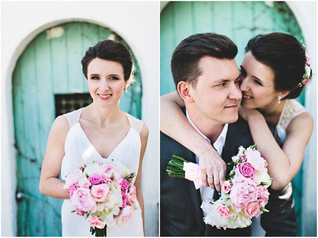 Фото 2388012 в коллекции Фотографирую любовь. Ксения Иванова - Фотограф Ксения Пардо