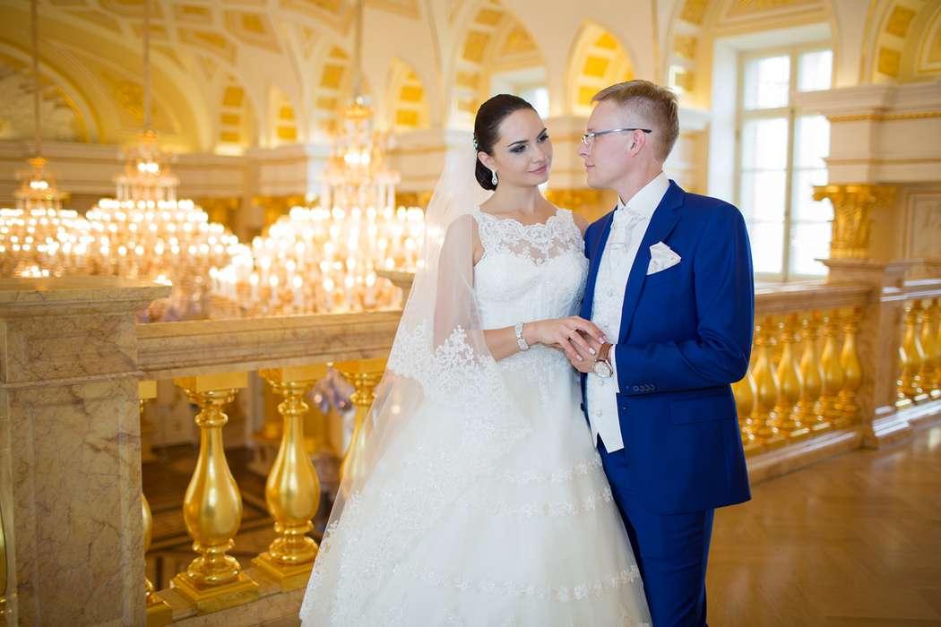 Фото 3769649 в коллекции Свадьбы - Ольга Кошелева - фотограф