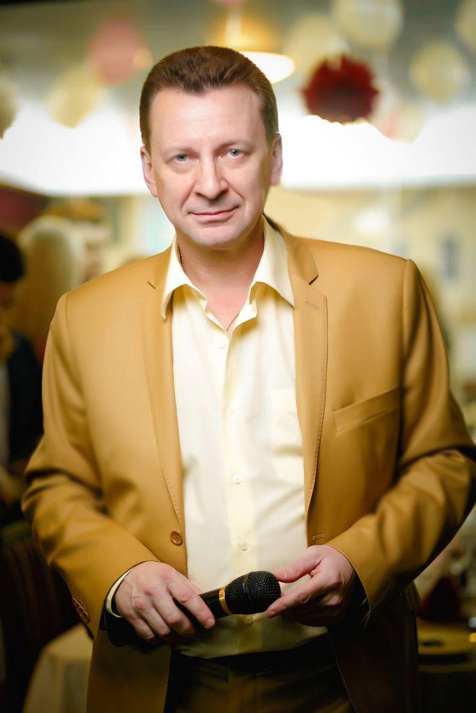 Фото 12433236 в коллекции Ведущий Юрий Косолапов - Ведущий Юрий Косолапов