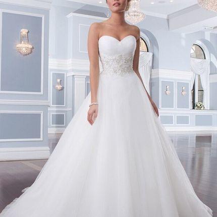 Платье - модель А003