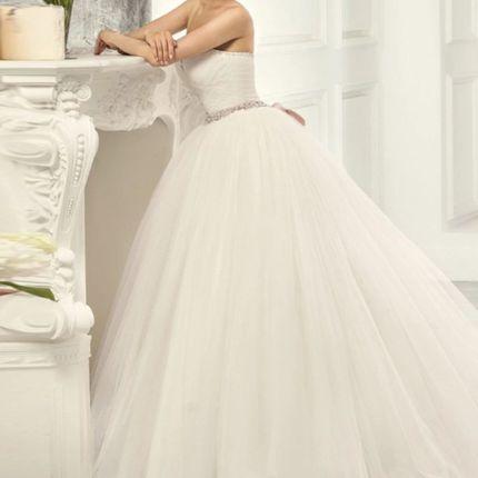 Платье - модель А005