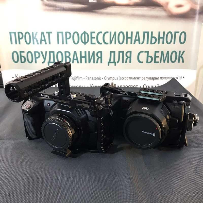 Фотоаппарат в аренду прокат челябинск