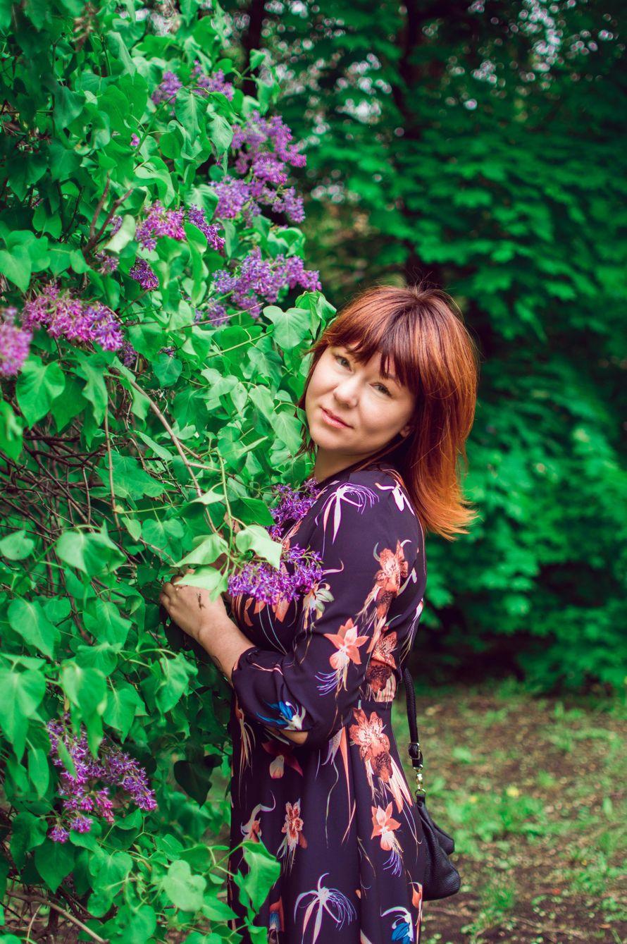 Фото 14872922 в коллекции Портфолио - Фотограф Анна Столярова