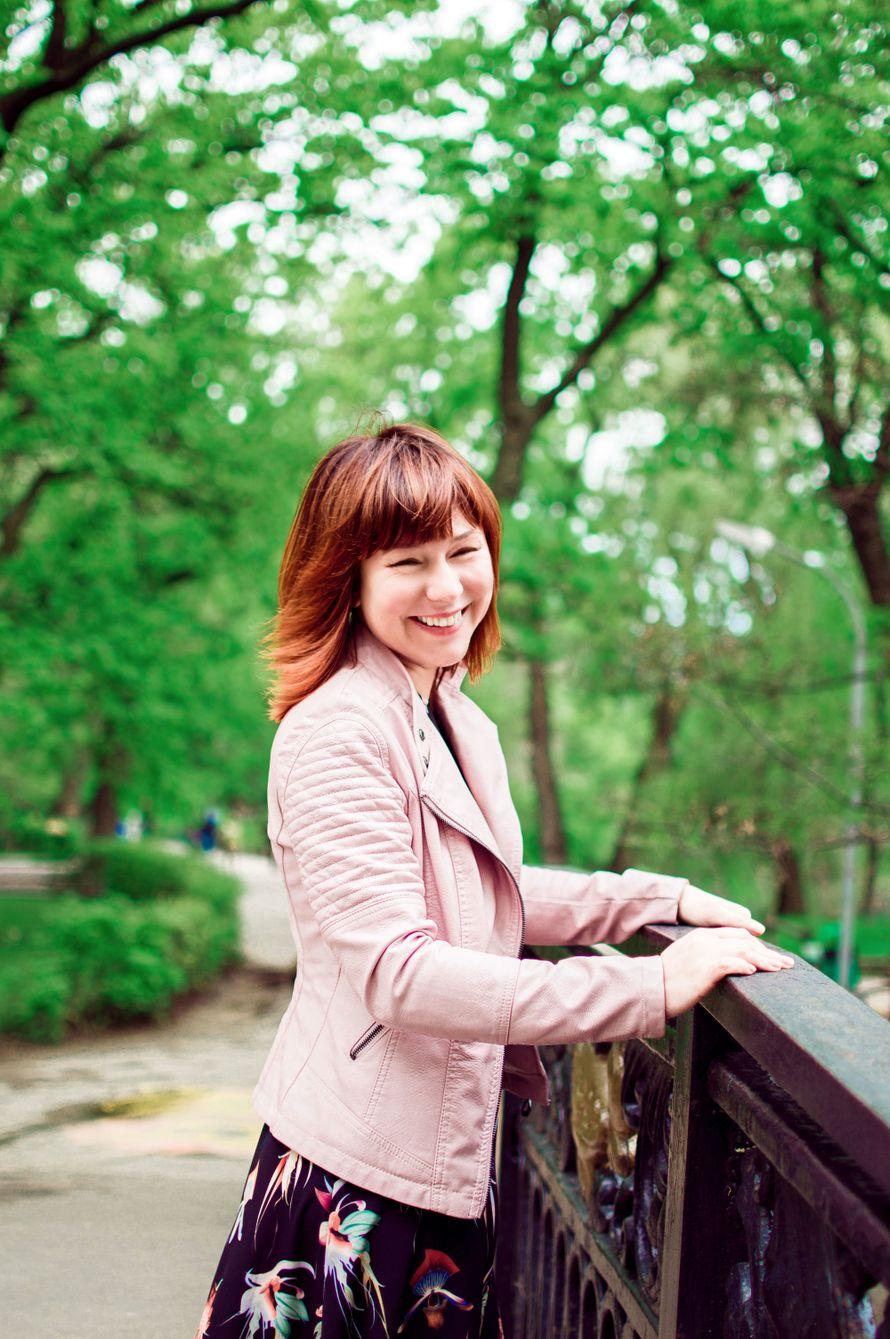 Фото 14872944 в коллекции Портфолио - Фотограф Анна Столярова
