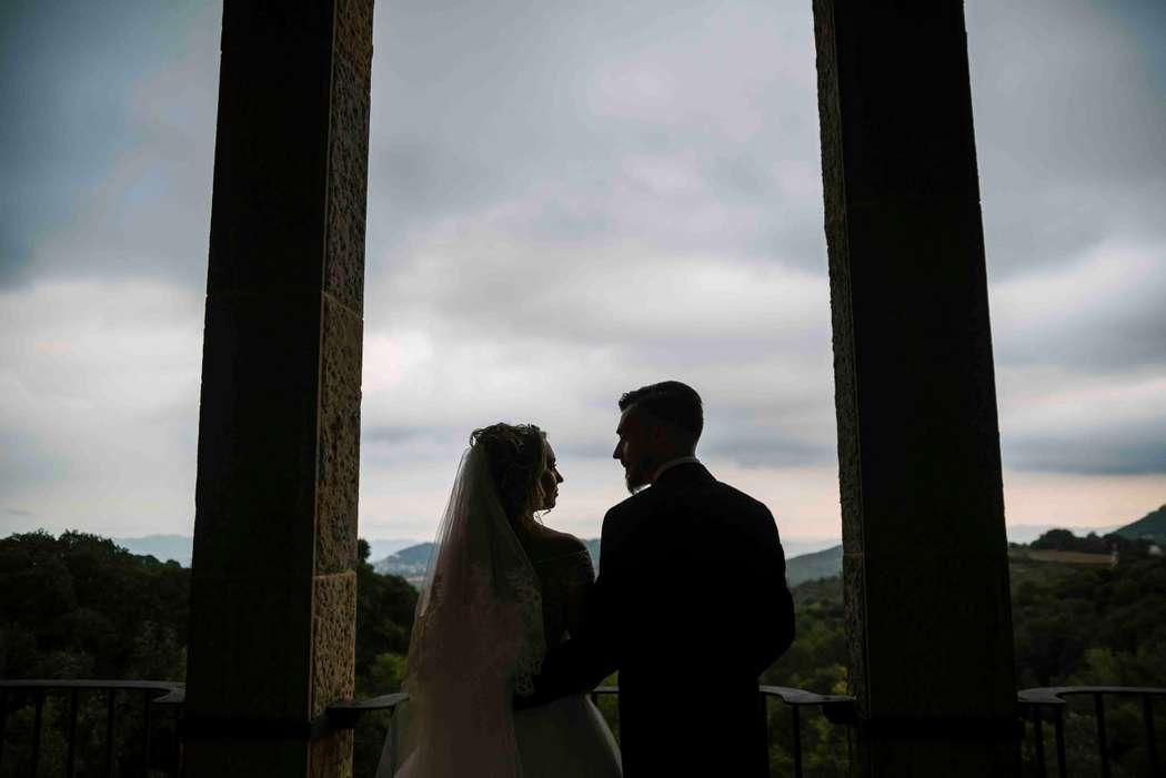 Фото 12555540 в коллекции Евгения и Владислав, 2016 - Julia Katz - wedding planner