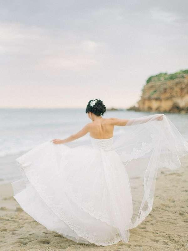 свадьба в Испании  - фото 12555584 Julia Katz - wedding planner