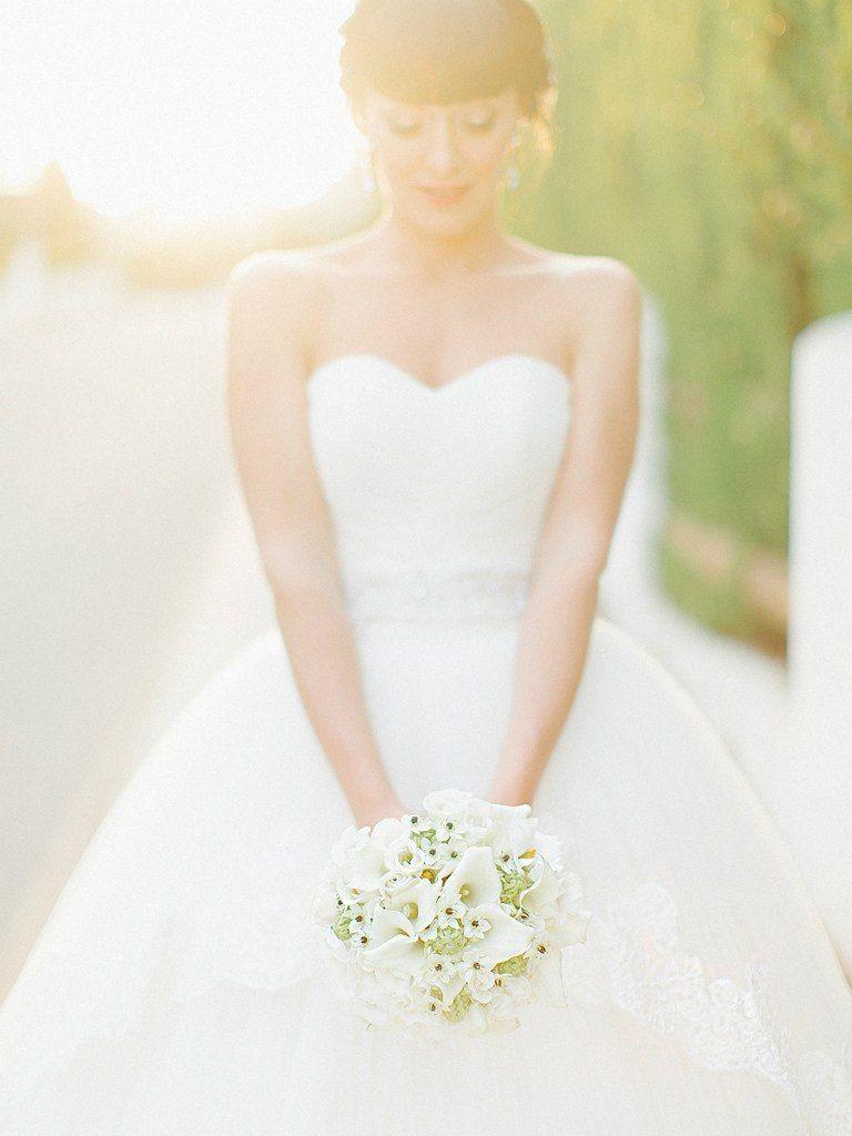 свадьба в Испании  - фото 12555602 Julia Katz - wedding planner