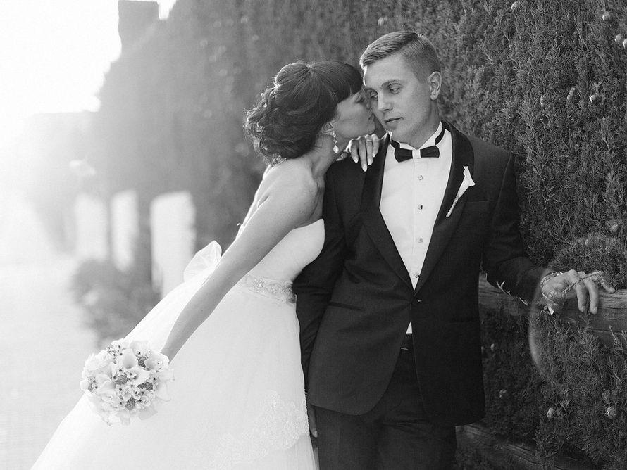 свадьба в Испании  - фото 12555610 Julia Katz - wedding planner