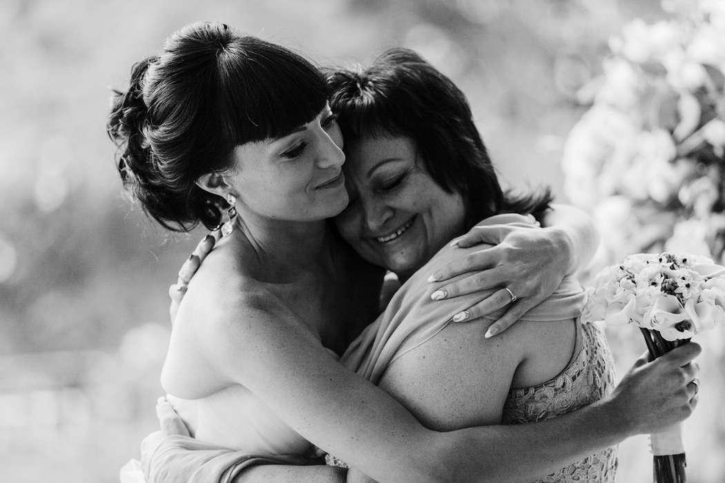 свадьба в Испании  - фото 12555628 Julia Katz - wedding planner