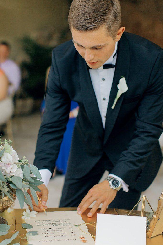 свадьба в Испании  - фото 12555638 Julia Katz - wedding planner