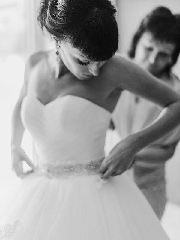 свадьба в Испании  - фото 12555676 Julia Katz - wedding planner