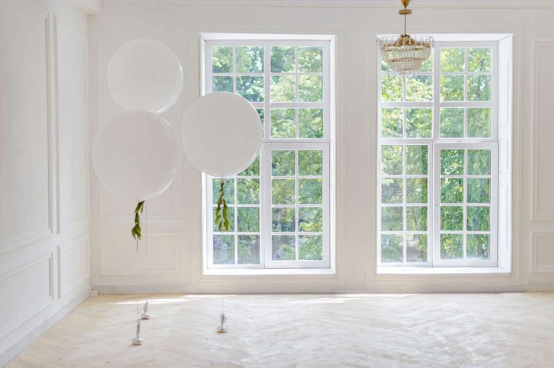 Как имитировать свет из окна в фотостудии