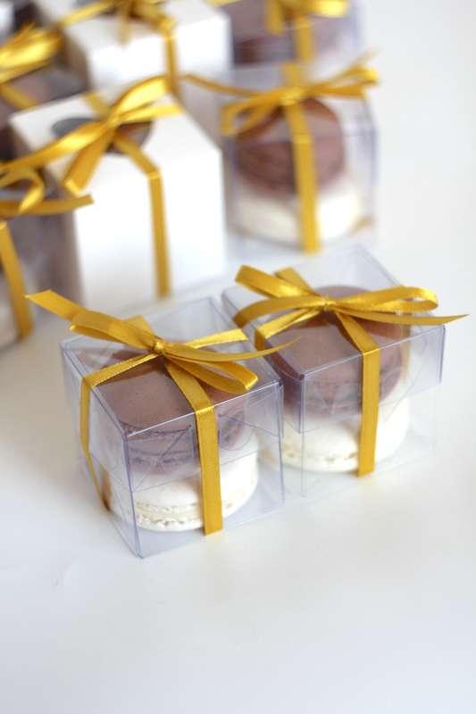 Фото 20110805 в коллекции Портфолио - O`сake- торты и десерты
