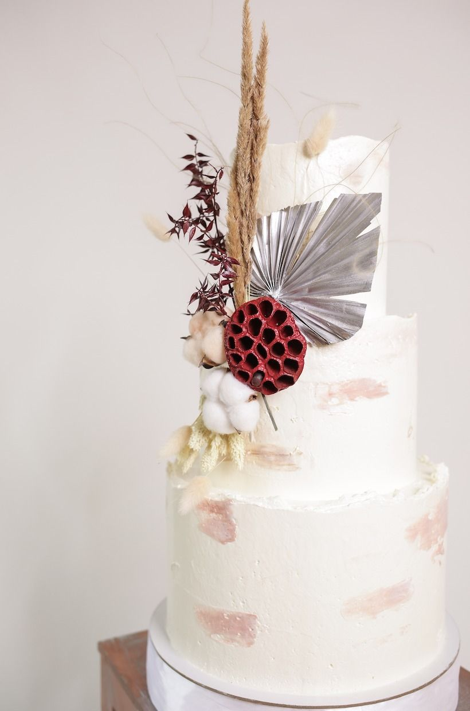 Фото 20110821 в коллекции Портфолио - O`сake- торты и десерты