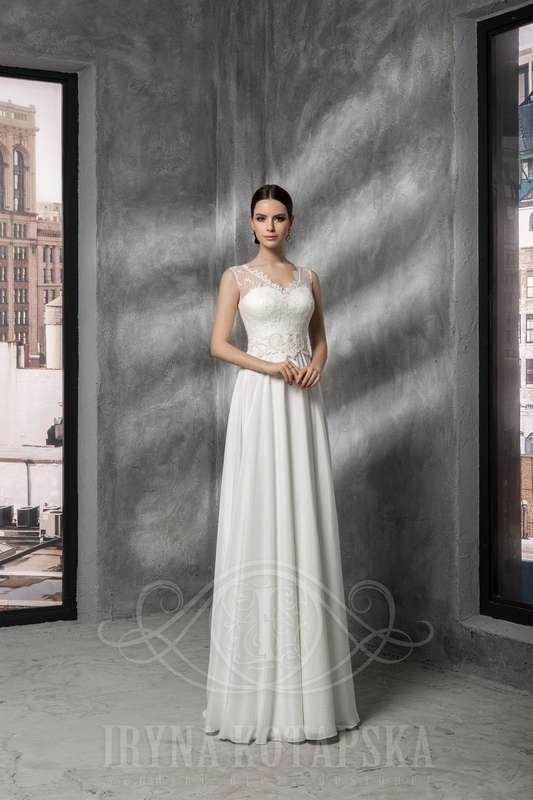Фото 12658160 в коллекции Iryna Kotapska - Iryna Kotapska - свадебные платья