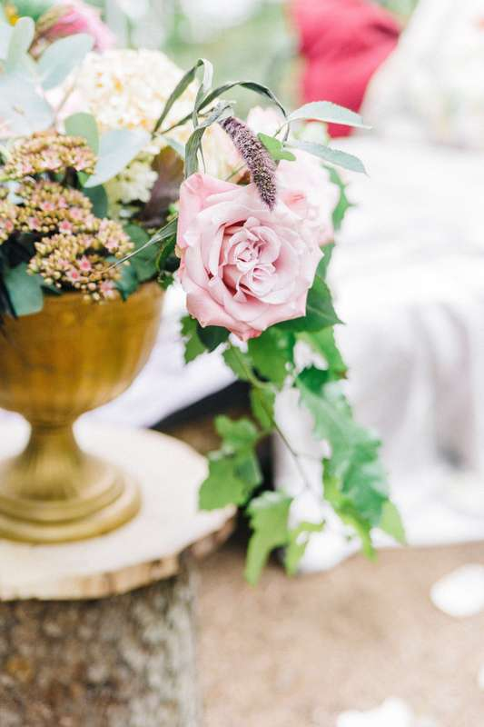 Фото 15582482 в коллекции Портфолио - Wood&love - студия флористики и декора