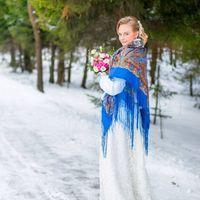 фотограф Анна Попова заказ свадебной съемки 89851660401