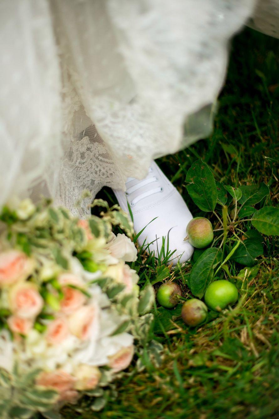 заказ съемки вашей свадьбы 89851660401  - фото 12732642 Anna Popstudio - фотосъёмка