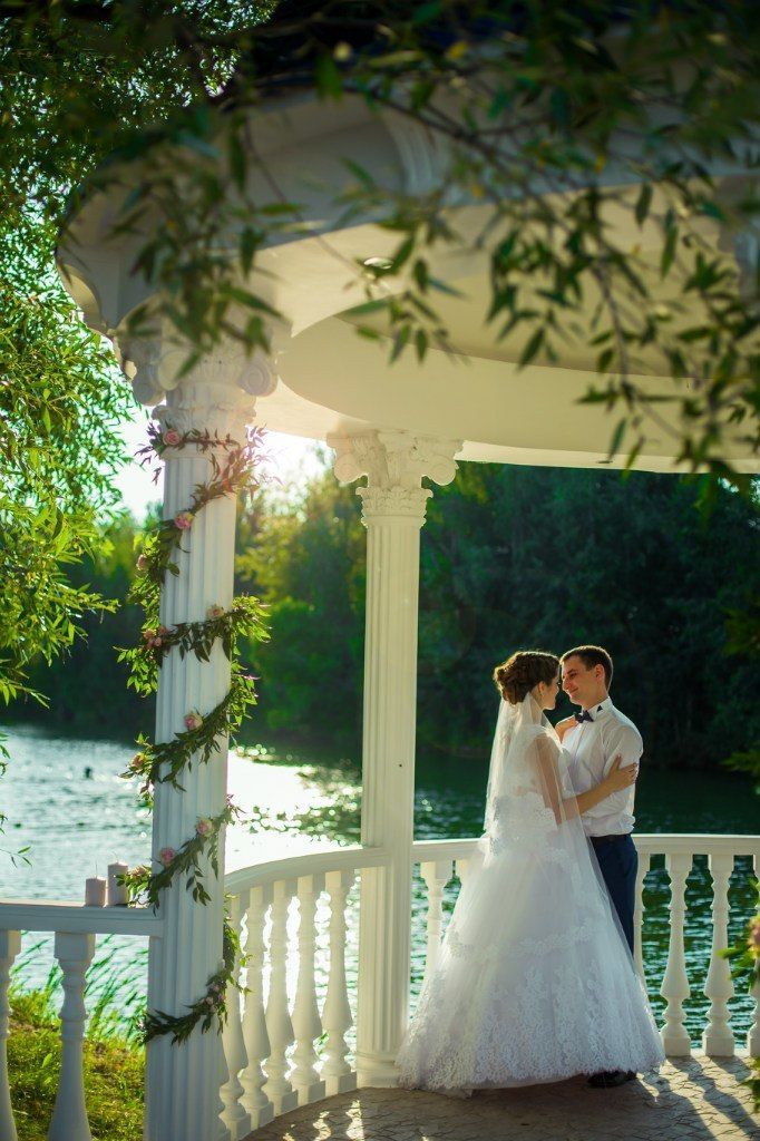 заказ съемки вашей свадьбы 89851660401  - фото 12732806 Anna Popstudio - фотосъёмка