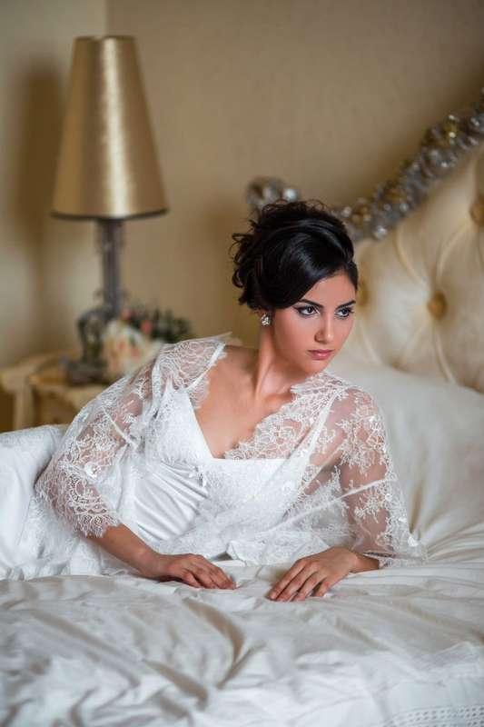 Жених:  Невеста:  Стилист:  Оформление:  #sashalightmanworkshop - фото 12732826 Anna Popstudio - фотосъёмка