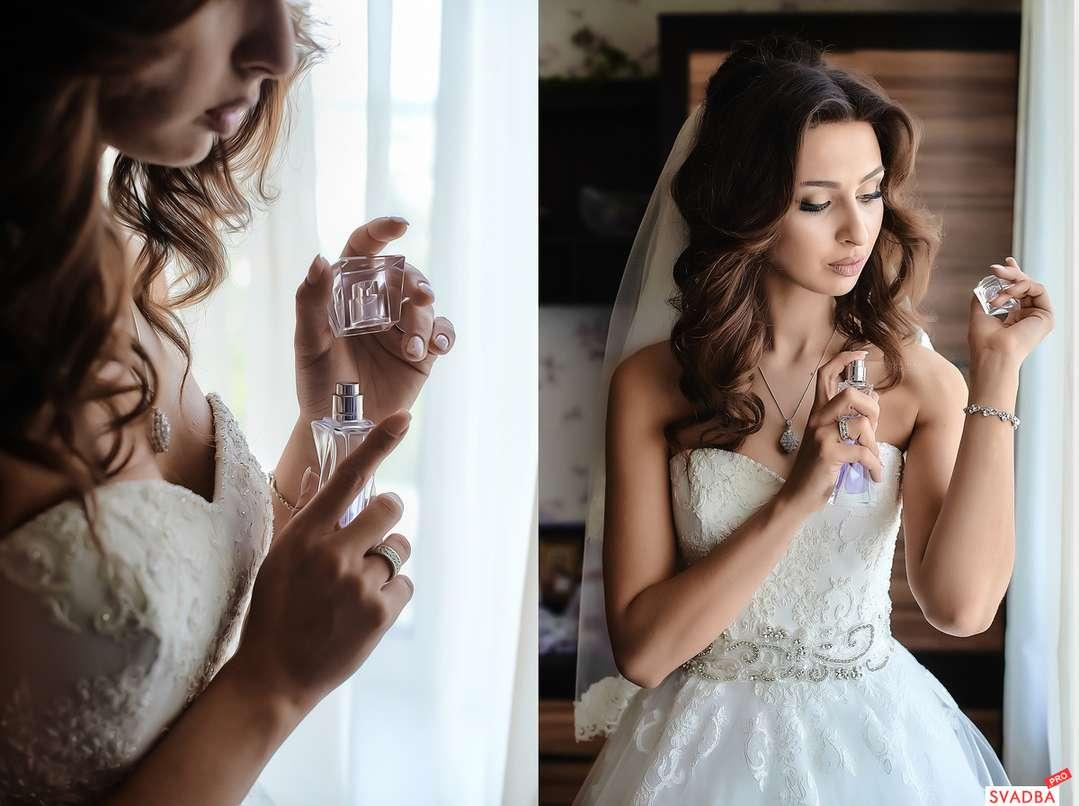 элементы рисунка, позы для свадебной фотосессии утро невесты примеру фото