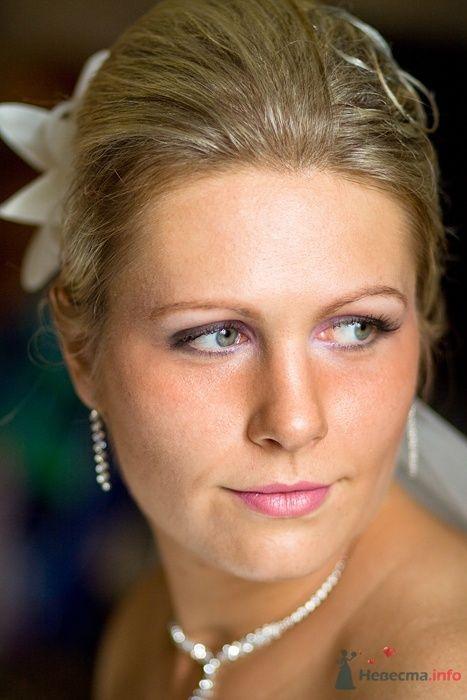 Фото 45055 в коллекции My Wedding - Катеринчик