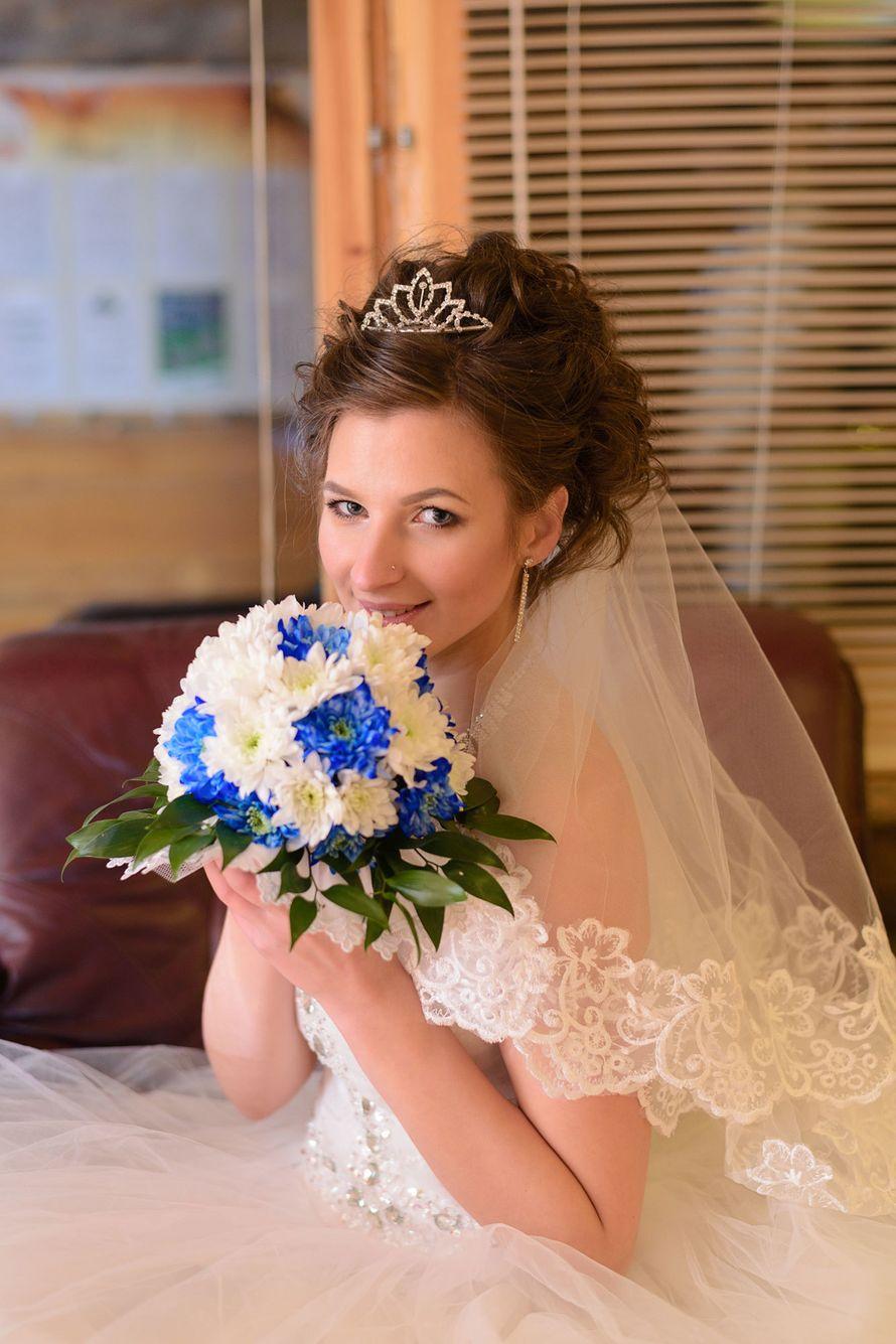 того, фотографы петрозаводск на свадьбу же, возгорание произошло